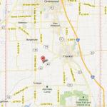 map-488-586